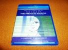 新品BD+DVD 【かぐや姫の物語】 劇場版コンボパック!北米版