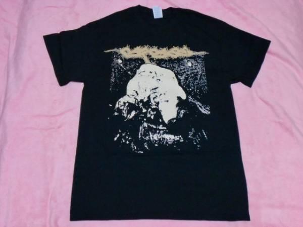 CARCASS カーカス Tシャツ M バンドT ロックT Arch Enemy Death