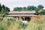 ◆【即決写真】南部縦貫鉄道 1977.9 西千曳/40893-19