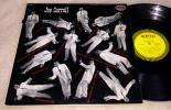 ●Mono両1A完オリJoe Carroll / ST●Ray Bryant,Hank Jones ジャイヴ&バップ・ヴォーカル傑作