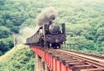 ◆【即決写真】C56149+貨 1968.8 小海線 甲斐大泉/20-5
