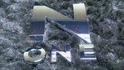 ◆【ホンダ純正】◆N ONE メッキエンブレム◆格安 売切り◆送料無料◆
