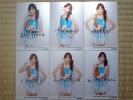 2006/9/2【藤本美貴】ハロショ☆ご当地スペシャル第1弾6枚 藤本美貴 検索画像 20