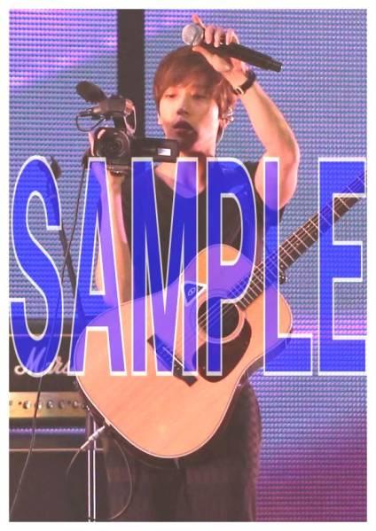 CNBLUE ジョン・ヨンファSHOW CHAMPION Special KMF2015写真13枚