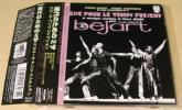 CD(エレクトロ)◆ピエール・アンリ・コレクション◆帯付美品!