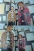 KinKi Kids 堂本光一 堂本剛★パンフレット 2002-2003 DOME F Concert 〜Fun Fan Forever〜