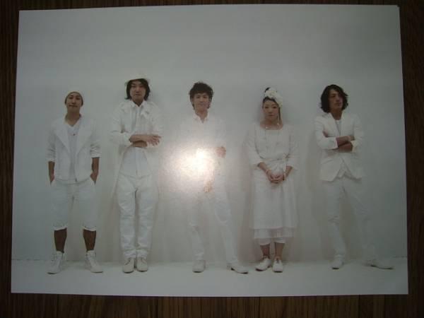 ■販促ミニポスターCF3■ HY 非売品!