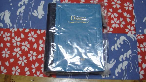 思い出のマーニー 「マーニーの日記帳」 ポーチ ジブリ グッズの画像