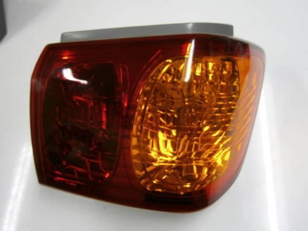 L950S マックス テールライト 右 テールランプ_画像1