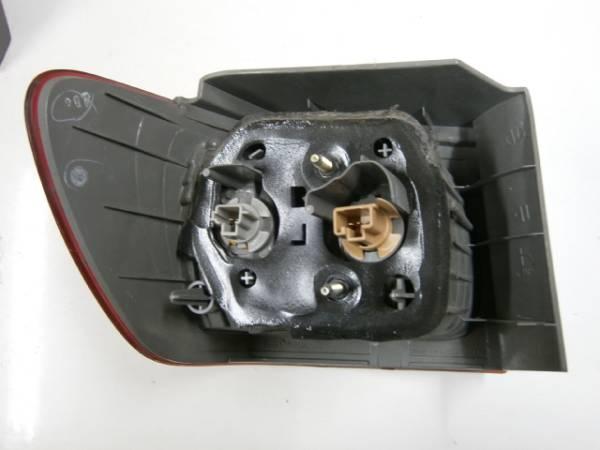 L950S マックス テールライト 右 テールランプ_画像2