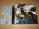 gake1104 - CD+DVD「Make Progress」玉置成美
