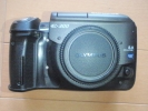 O001-E300 OLYMPUS製デジタル一眼カメラ本体 E-300