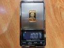 kazu1234512345kazu - 田中貴金属 金貨 スイス 純金 10g ゴールド 金 送料無料