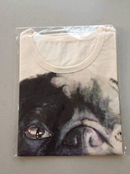即決 大野智 FREESTYLE2 Tシャツ スリムフィット フリースタイル2 個展