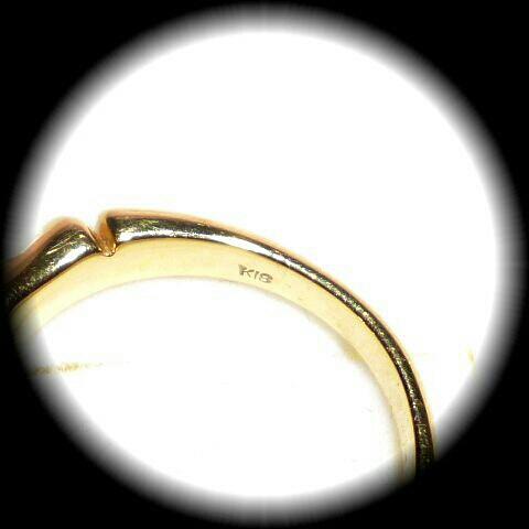 K18地金つぶし-1_画像2