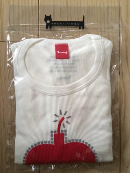 【椎名林檎◆東京事変】ソロ初期激レアTシャツ◆新品