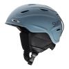新品 SMITH ASPECT L 59-63cm STEEL BLOCKHEAD スミス アスペクト ヘルメット スチール ブロックヘッド