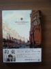 スガシカオ/「約束」初回生産限定盤BOOK+CD