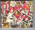 いとうかなこ [Thank You! ITO KANAKO the BEST-Nitroplus〜]