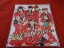 ■スマイレージ プリーズ ミニスカ ポストウーマン!【CD】