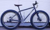 送料無料!! SURLYPUGSLEY サーリー パグスレー 自転車 バイク