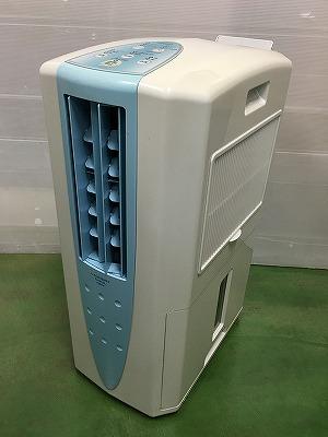 CORONA/コロナ 冷風・衣類乾燥機除湿機 CDM-1013 動作OK_画像1