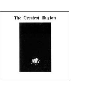 紙ジャケ◆Greatest Illusion◆Joanna Cazden◆即決!輸入盤