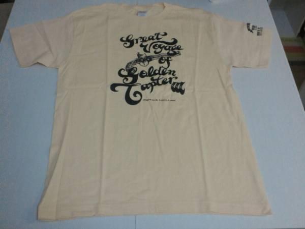 THE WILLARD 会場限定Tシャツ '08,7.26 未使用