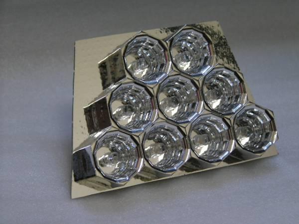 ★ GSX-R 1100 GU74A 激安 LED テール ★_コチラのみ出品です。
