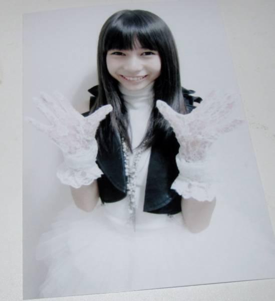 op 東京女子流 公式写真 庄司芽生3