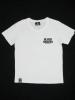 RUDE GALLERY BLACK REBEL ルードギャラリー ブラックレベル スネーク Tシャツ マジカルデザイン サイズS