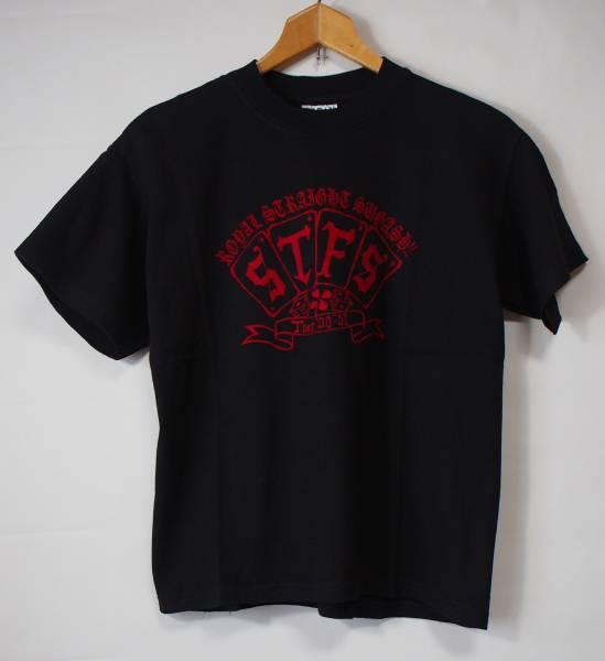 新品 スガシカオ ツアー グッズ Tシャツ 00-01