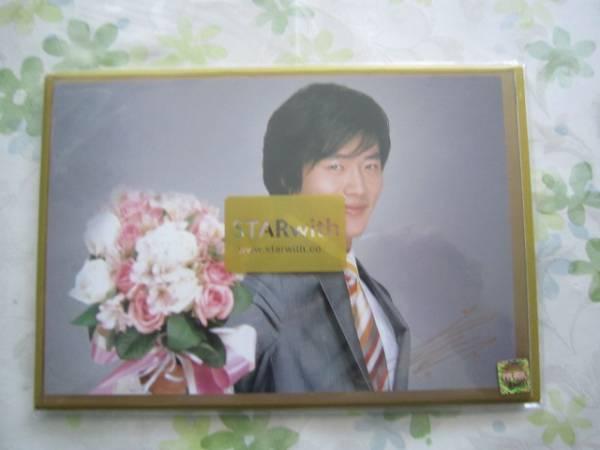 ♪クォン・サンウ☆ポストカード☆10枚セット♪