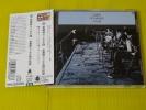 ◎ 武蔵野たんぽぽ団  ◎ 武蔵野タンポポ団の伝説 (CD)【型番号】KICS-8815