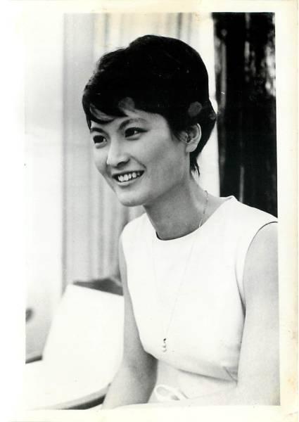 p8691『夏圭子』スチル昭和39 - ...