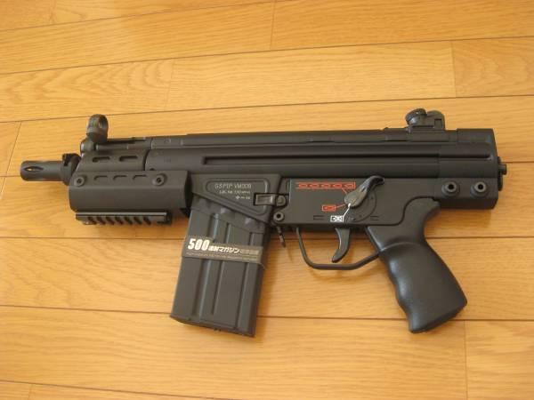 round G3 SAS power custom α: Real Yahoo auction salling