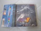 CD 即決 「タイムクライシス2 アーケードサウンドトラック016」
