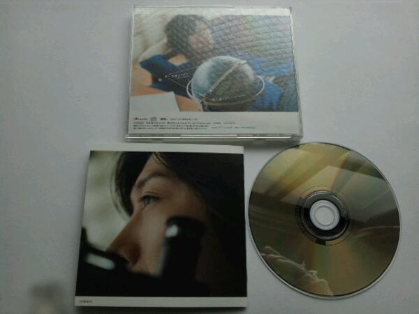 小野大輔 シングルCD「 真夏のスピカ 」_画像3