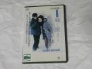 高校生心中 純愛レンタ版DVD関根恵子 高橋惠子 篠田三郎 加藤武