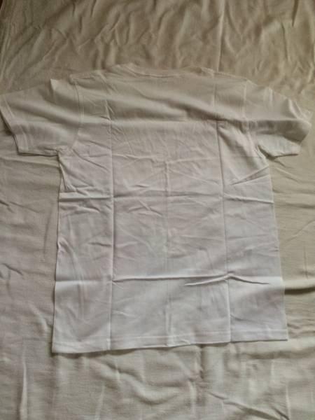 レアでんぱ組.inc 全面プリントTシャツM 最上もが 夢眠ねむ_画像2