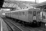鉄道CD[ 名古屋鉄道07 ] 津島線、名古屋本線、各務原線