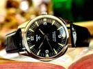 torans77 - 極上品◇HMT ミリタリー ブロードアロー 機械式手巻き 腕時計