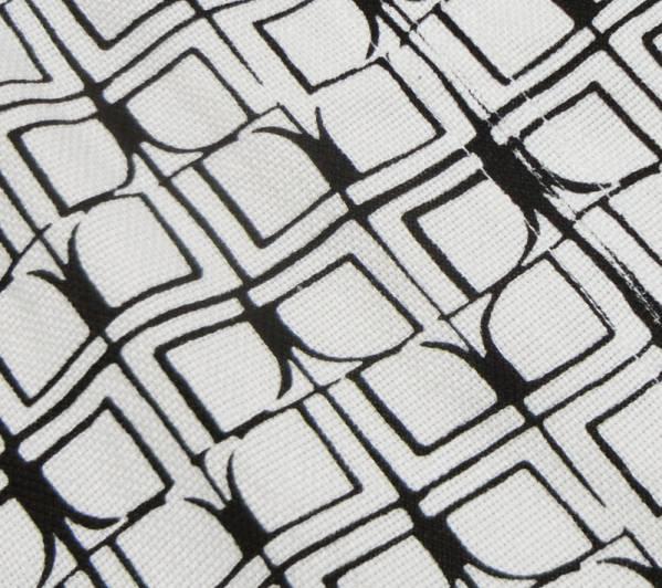 新品77%OFF マックスマーラ Max Mara デザインスカート オフホワイト 38サイズ_画像2