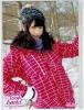 NMB48 Don't look back! DMM.com 限定盤 生写真 B 渋谷凪咲