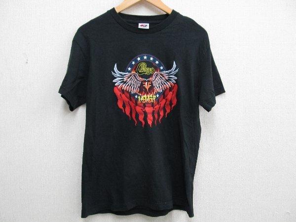 Y0273:シカゴ来日Chicago Japan Tour 2008ライブTシャツ:35