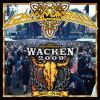 Gamma Ray 2009-07-31 Wacken Open Air 初音源!?
