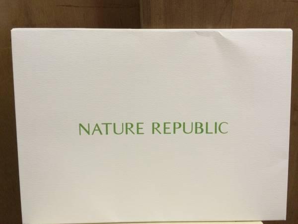 JYJ NATURE REPUBLIC 写真集 非売品 ライブグッズの画像