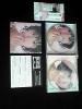 松田聖子 SQUALL 完全生産限定盤 DVD 帯付き アルバム Blu-spec