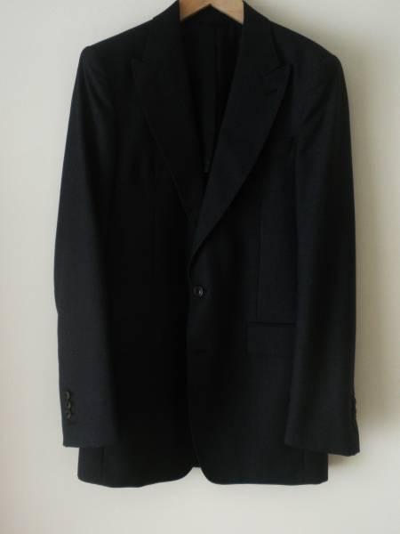 【値下げ交渉あり】マルタンマルジェラ 初期 テーラードジャケット ビンテージ アーカイブ レア 希少 貴重