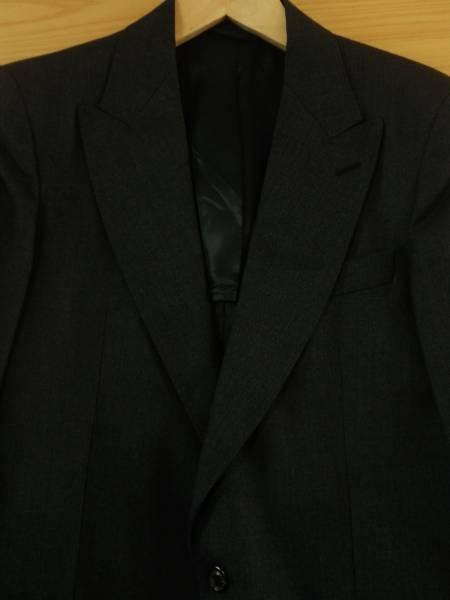 【値下げ交渉あり】マルタンマルジェラ 初期 テーラードジャケット ビンテージ アーカイブ レア 希少 貴重_画像2